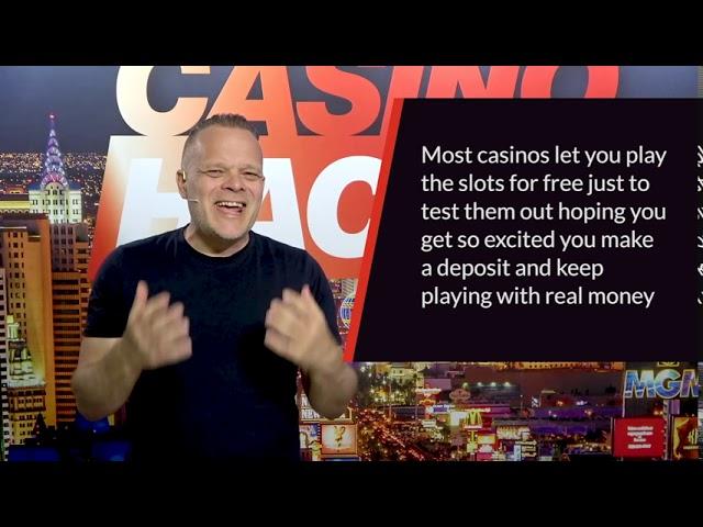 Free Casino With No Money – Real Money Video Slot Machine Slot Machine