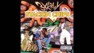 3XKrazy. Stackin Chips (Full Album)