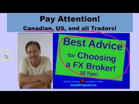 best-advice-for-choosing-a-fx-broker