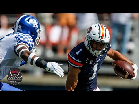 kentucky-wildcats-vs.-auburn-tigers-|-2020-college-football-highlights