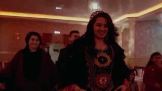 """«Мино дар Наврузии шахри Архангельск 2018 / Mino - Nawruz 2018 in Arkhangelsk """""""