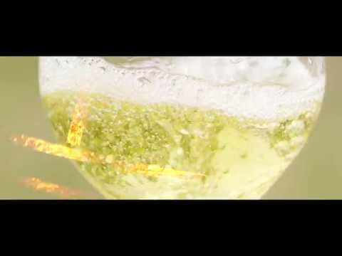 #DRINK Piemonte