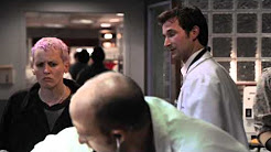 E.R. - Emergency Room: Season 8