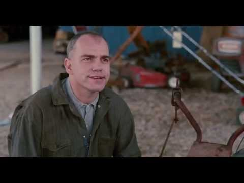 sling-blade---it-ain't-got-no-gas-in-it