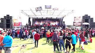 Download Mp3 # Jasmadi Kendang # New Pallapa Live Show Porwodadi