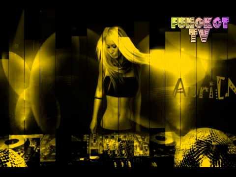 Apri[N]aLdy™ - Funky Mix Broken Heart