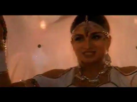 Meri Raton Ki Neendein Udade - Video Song | Sarfarosh | Aamir Khan & Sonali Bendre