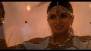 Meri Raton Ki Neendein Udade - Sarfarosh - Aamir Khan & Sonali Bendre - Full Song