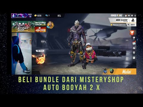 BORONG 1JT DIAMOND SENILAI RP 100.000.000!!!! - FREE FIRE INDONESIA from YouTube · Duration:  12 minutes 26 seconds