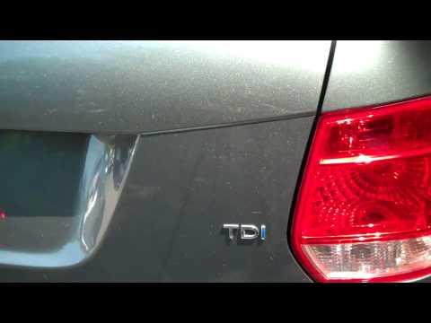 2009 Volkswagen Jetta TDI Sportwagen CERTIFIED! 12916A