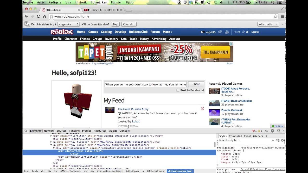 Roblox Hack Veil Robux 4 Free - Roblox Google Chrome Robux Hack Free Robux Scams