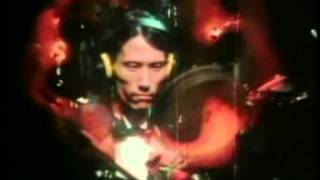 Yellow Magic Orchestra - Tong Poo (Music Video)
