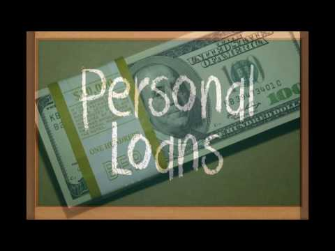 personal-loan-from-tesco-bank