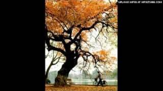 Hà Nội mùa kí ức - Ngọc Anh