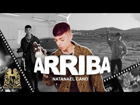 "Viejino ""De Buena Rama"" Para Nestaиз YouTube · Длительность: 5 мин40 с"