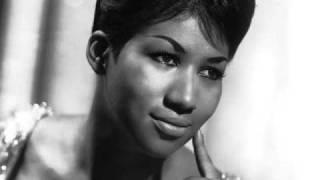 Aretha Franklin - This could be the start of something big