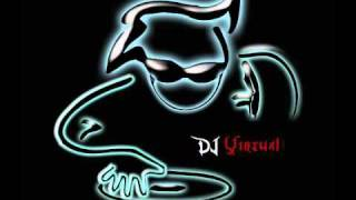 Dj Virtual You Spin me right round [RemiX]