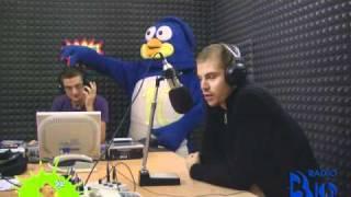 13-09-2010: Terza puntata di RadioTuttovolley con Paolo Cozzi e Volly