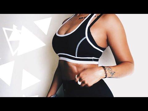 NO GYM | Fitness Tips