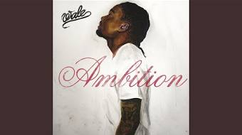 Flower bomb wale ft miguel lyrics tvactionfo lotus flower bomb feat miguel mightylinksfo