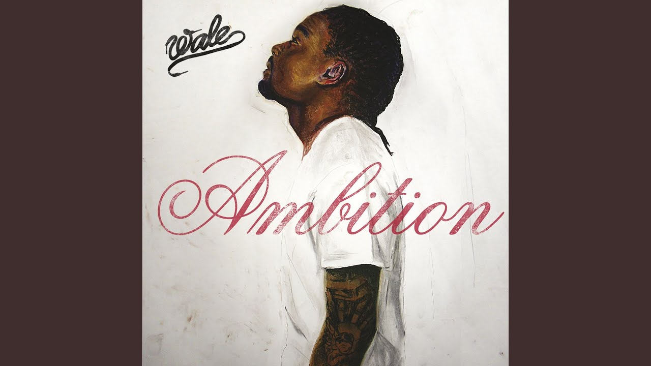 Lotus Flower Bomb Feat Miguel Free Download And Watch Hdvd9