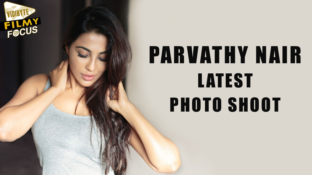 Discussion on this topic: Etel Billig, parvathy-nair/