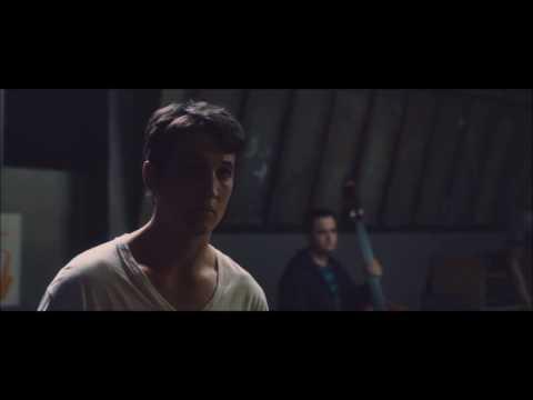 Fletcher Recruits for Studio Band | Whiplash (2014) | 1080p HD