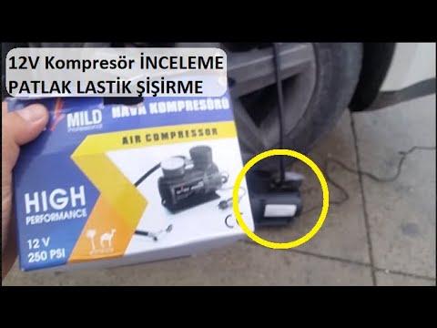 #HUMIJAYATECH - Mini Kompresor Aibrush Kentaro Pakai CAT dan Spraygun Meiji R2