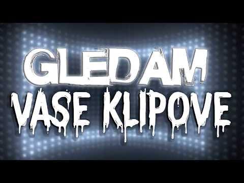 """GLEDAM VAŠE KLIPOVE - """"Jedna od jačih epizoda""""🔥"""