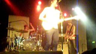Razorlight - Rock N Roll Lies [live @ live music hall cologne 05-09-07] part II
