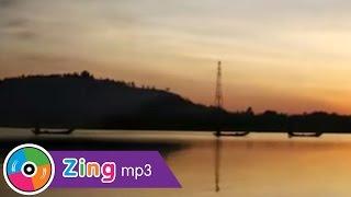 Hồ Quỳnh Hương Giới Thiệu Album Quãng Ngãi Nhớ Thương - Hồ Quỳnh Hương