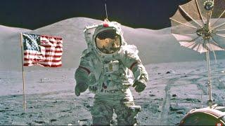 Proč už nelétáme na Měsíc?
