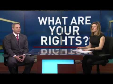 What Are Your Rights?: Class Action Lawsuit