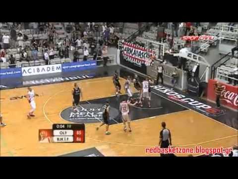 Matt lojeski winning shot vs besiktas redbasketzone blogspot gr
