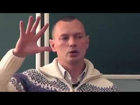 александр палиенко как выйти из замкнутого круга