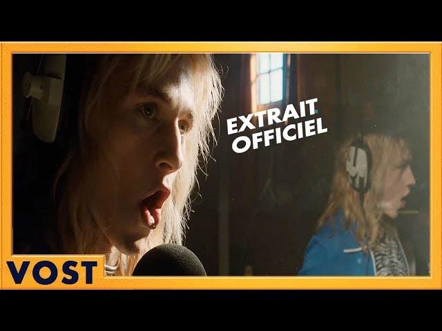 Bohemian Rhapsody | Extrait [Officiel] Galileo VOST HD | 2018