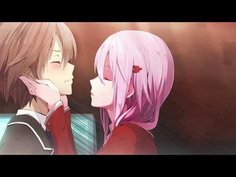 Nightcore - Back To You - Selena Gomez - (Lyrics) ★