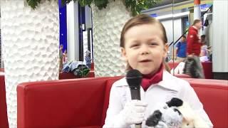5 Евразийский фестиваль (короткая версия)
