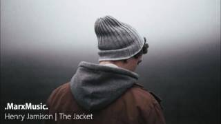Play The Jacket