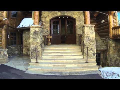 1888 Daybreak Ridge, Bachelor Gulch Village, Beaver Creek Ski Resort