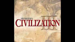 Civilization III Music - StarsFull