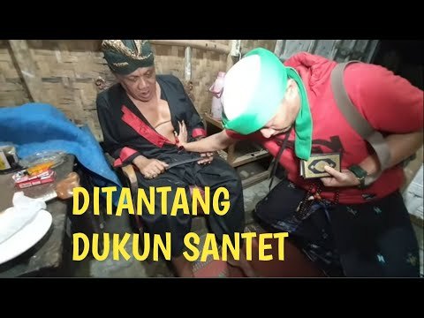 Ini kisah nyata Anita Hermawan seorang praktisi Falun Dafa dari Jakarta, yang sembuh dari saraf kejepit berkat Pengobatan ....