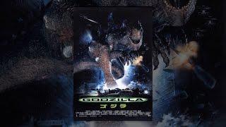 GODZILLA(字幕版) thumbnail