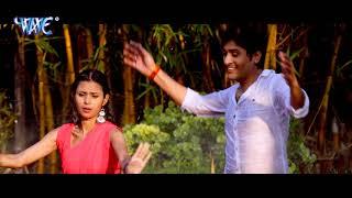 Chandrakant Dwivedi और Priya Pandit का सुपरहिट #वीडियो सांग 2020 | Jawani Julum Karata Ae Raja