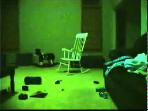 rocking-chair-scary-pop-up!