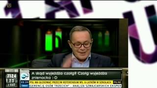 Łapu Capu Extra 2014 Noworoczna wyprzedaż