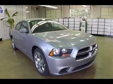 """2014 Dodge Charger SE Indianapolis, Indiana 