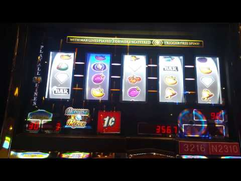 free slot play online ring spiele