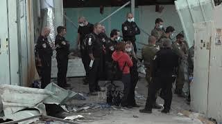 Top News - Izrael, paniku vret.../ Dhjetëra viktima në festivalin hebre