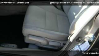 2009 Honda Civic Hybrid Sedan 4D - for sale in LAFAYETTE, IN 47905